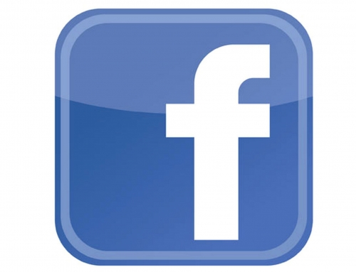 Join our popular Facebook community group!