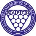 BAPTO Logo